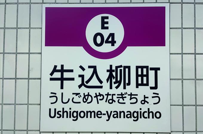 菴ソ逕ィ逕サ蜒・USGMY_01